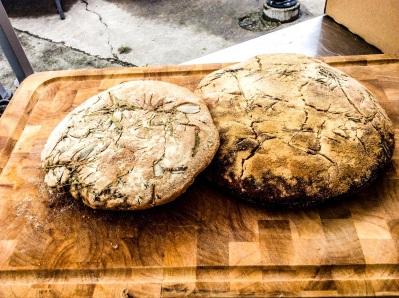 brød2.jpg