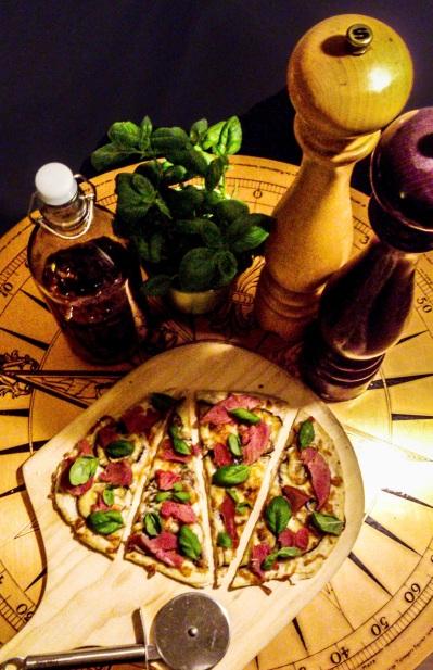 pizza champ, mørbrad, aubergine.jpg2