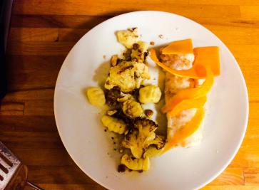 Rødfisk, blomkål, gnocchi, butternut..png